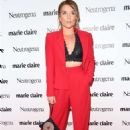 Candice Brown – 2019 Marie Claire Future Shapers Awards in London - 454 x 681