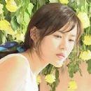 Summer Scent (2003) - 454 x 340