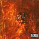 Ice-T Album - Seventh Deadly Sin