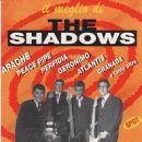 Il Meglio Di The Shadows