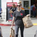 Ashley Greene out shopping in Beverly Hills - 454 x 619