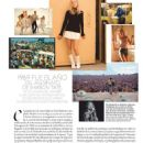 Margot Robbie – Glamour Espana Magazine (August 2019)