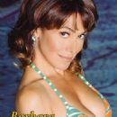 Barbara D'Urso - 454 x 557