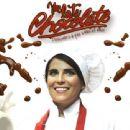 Me Late Chocolate - 454 x 340