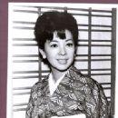 Miiko Taka - 454 x 572