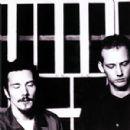 Kruder & Dorfmeister - Bar Lounge Classics 1