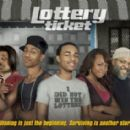 Lottery Ticket Wallpaper