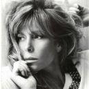 Alessia Marcuzzi - Vanity Fair Magazine Pictorial [Italy] (16 May 2012) - 454 x 606