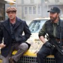 The Expendables 2 - 454 x 303