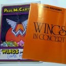 Wings (band)