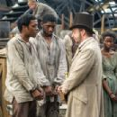 12 Years a Slave (2013) - 454 x 302