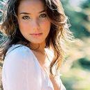 Amanda Salvato - 257 x 334