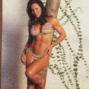 Lisa Moretti - 418 x 600