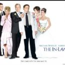 Warner's The In-Law - 2003