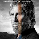The Giver - Jeff Bridges - 454 x 673