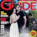 Kristen Stewart, Robert Pattinson - RTE Guide Magazine Cover [Ireland] (15 May 2011)
