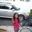 Teala Dunn 2009!! - 454 x 605
