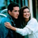 Demi Moore and John Cusack