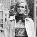 Maureen Bates