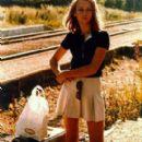 Ann-Sofie Kylin - 275 x 414