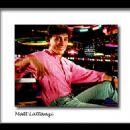 Matt Lattanzi