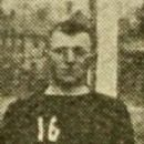 David C. Morrow
