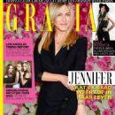 Jennifer Aniston - 454 x 585