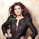 Twinkle Khanna - Verve Magazine Pictorial [India] (November 2011) - 454 x 615