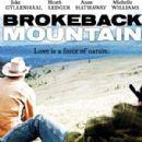 Brokeback Mountain - 300 x 410