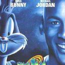 Film Genre: Adventure