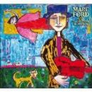 Marc Ford - Marc Ford and the Neptune Blues Club