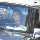Victoria Justice Set Of Eye Candy In Nyc