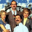 Fawlty Towers - 320 x 270