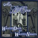 Mr. Lil One - Wasted Days and Wasted Nights