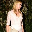Adrianne Palicki Short Skirt at Chateau Marmont - 454 x 925