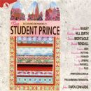 The Student Prince 1997 Studio Cast Recording Edvard Grieg - 454 x 454