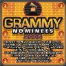 Various Artists Album - 2005 Grammy Nominees