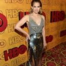 Anna Chlumsky  : 69th Annual Primetime Emmy Awards - 401 x 600