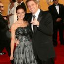 Doug Savant and Laura Leighton - 360 x 594
