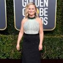 Amy Poehler : 76th Annual Golden Globe Awards - 400 x 600