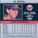 Al Osuna - 253 x 350