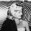 Beverly Aadland - 317 x 480