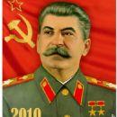 Joseph Stalin - 454 x 681