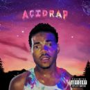 Chance The Rapper - 454 x 454