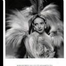 Jessie Matthews - First a Girl - 454 x 252