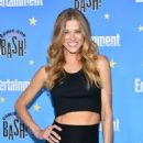 Adrianne Palicki – 2019 Entertainment Weekly Comic Con Party in San Diego - 454 x 681