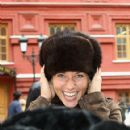 Kremlin Cup 2008 - 421 x 594