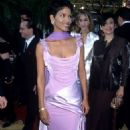 Halle Berry At The 68th Annual Academy Awards (1996)
