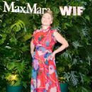 Erika Christensen – Max Mara WIF Face Of The Future in Los Angeles - 454 x 682