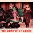 The Secret of My Success - 454 x 355
